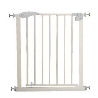 Poarta siguranta copii, pentru scari/usi, latime 75-82cm