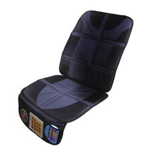 Protectie scaun auto