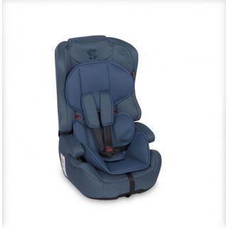 Scaun auto HARMONY Isofix, Blue