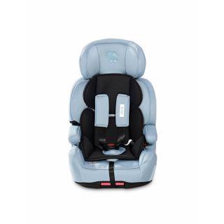 Scaun auto IRIS Isofix, Brittany Blue
