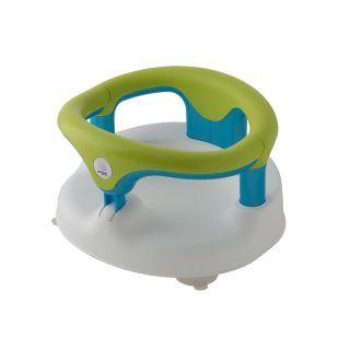 Siguranta-rondou baie 7-16 luni Apple green Rotho-babydesign