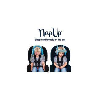 Suport de dormit pentru cap Blue NapUp