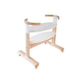 Suport pentru cada SPA Whirlpool - Rotho babydesign