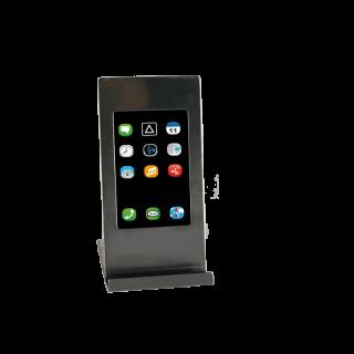 Suport pentru telefon mobil, Radar, 1 buc