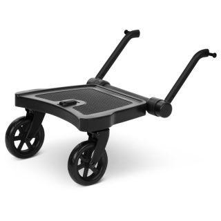 Treapta al -II-lea copil Kiddie Ride On 2 ABC Design 2020