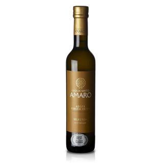 Ulei de masline extravirgin (500 ml). Casa de Santo Amaro: Selection