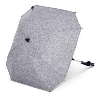 Umbrela cu protectie UV50+ Sunny graphite grey Abc Design 2020