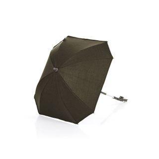 Umbrela cu protectie UV50+ Sunny Leaf Abc Design 2018