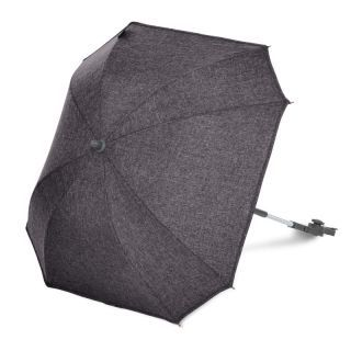 Umbrela cu prtectie UV50+ Sunny Street Abc Design 2021