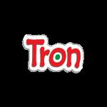 Zapa-Tron