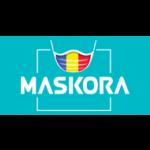 MASKORA
