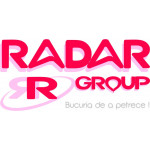 Radar Group