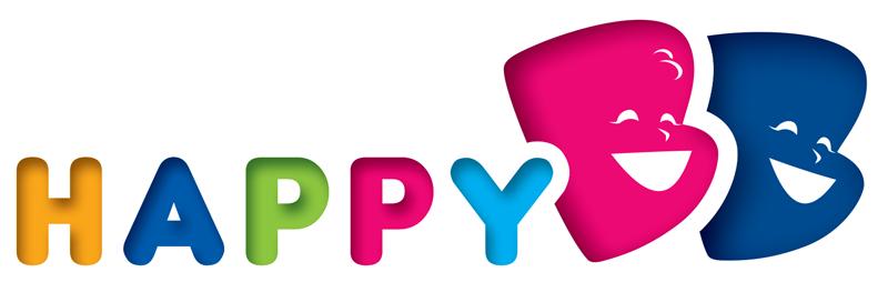 HappyBB - Magazin accesorii bebelusi